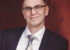 Значение духовного роста, Катыш Алексей, интервью