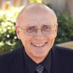 Dr. W. Barrick
