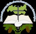 nbbs_logo