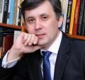 И.В. Шайфулин