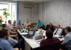 Интервью: Е.Ю. Бахмутский «Цель настоящей семинарии – это не просто человек с дипломом»