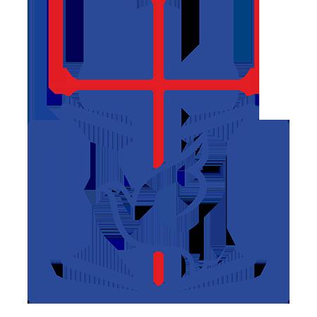 РО УПРО Новосибирская Библейская Богословская семинария ЕХБ