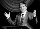 Интервью: Иосиф Макаренко «Мы все являемся благовестниками по своему существу»