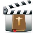 титульный для видео Лого