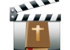 Курс лекций по книги Бытие. Лекция №13. Глава 4: Диалог Бога с Каином. Прокопенко А.В.
