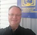Степан Павлюк