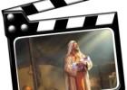 Явления Бога в жизни Авраама, Прокопенко Алексей.  Лекция №22