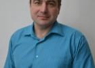 Интервью с Абузаром К.В.