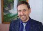 Бог дает мне поддержку, Комов Н.В., интервью