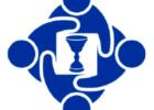 Сибирская конференция служителей, 2019