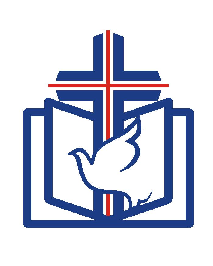 """Религиозная духовная образовательная организация высшего образования Евангельских Христиан-баптистов """"Новосибирская Библейская Богословская семинария"""""""