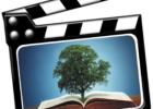 Библейские основания по душепопечению. Бейкер Эрни. Видеолекция №1