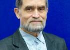 Введение в Естествознание, Фалеев В.И.