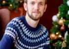 Наследие Реформации, Хохлов И.С., интервью