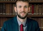 История церкви и современность, Хохлов И.С., интервью