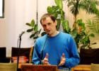 Социальное служение, Анисимов Павел, интервью