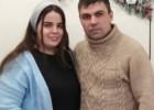 Бог явил милость, Якунин Алексей, интервью