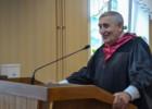 Обращение ректора семинарии к сотрудникам и студентам, Генрих Э.А.